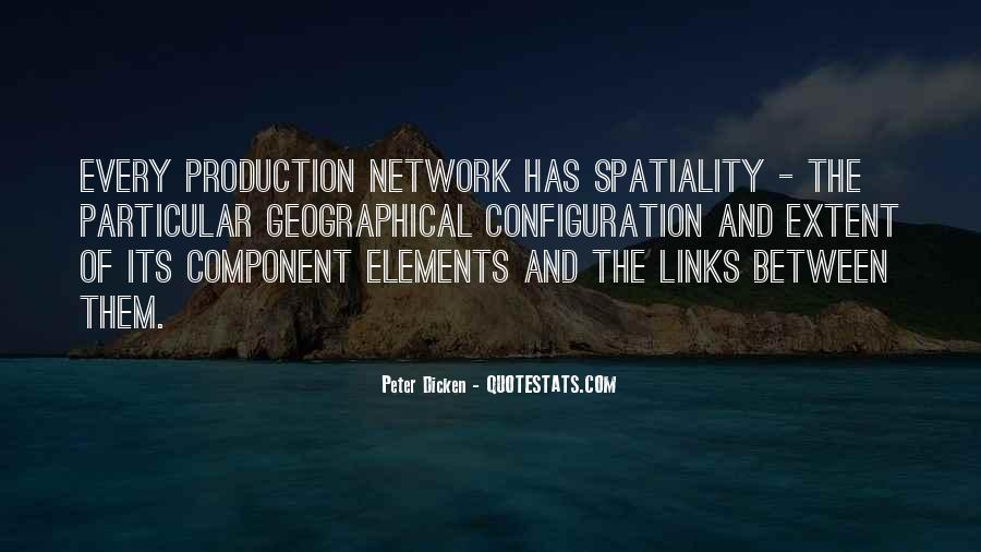 Network Quotes #112884