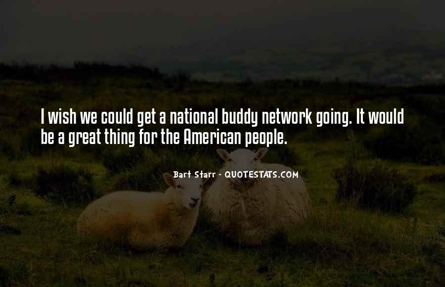 Network Quotes #124294