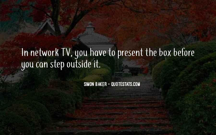 Network Quotes #124930
