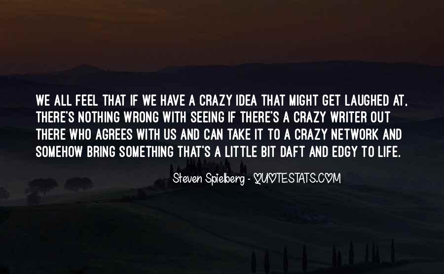 Network Quotes #125750