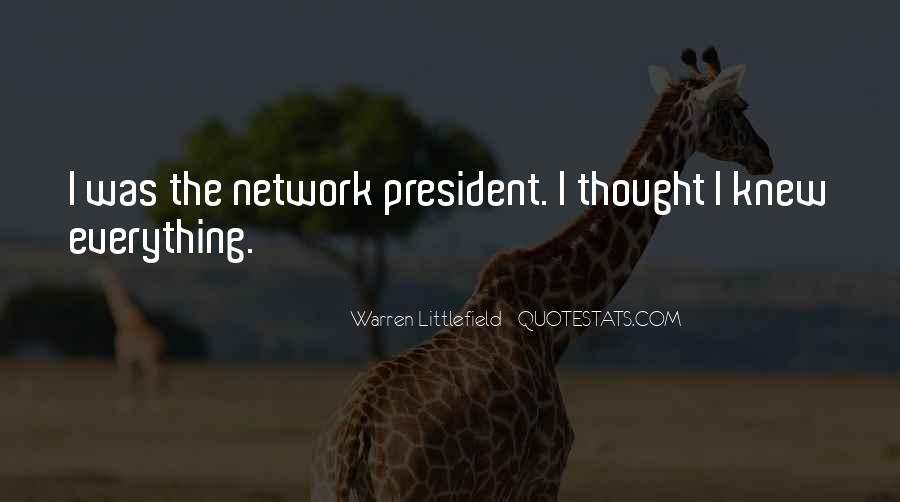 Network Quotes #131030