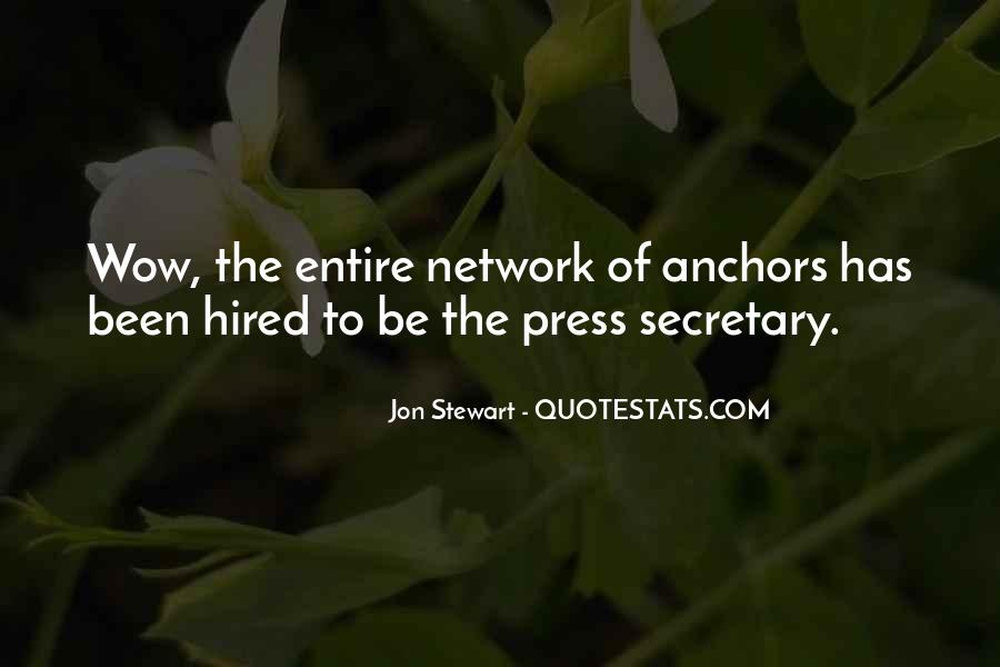 Network Quotes #139492