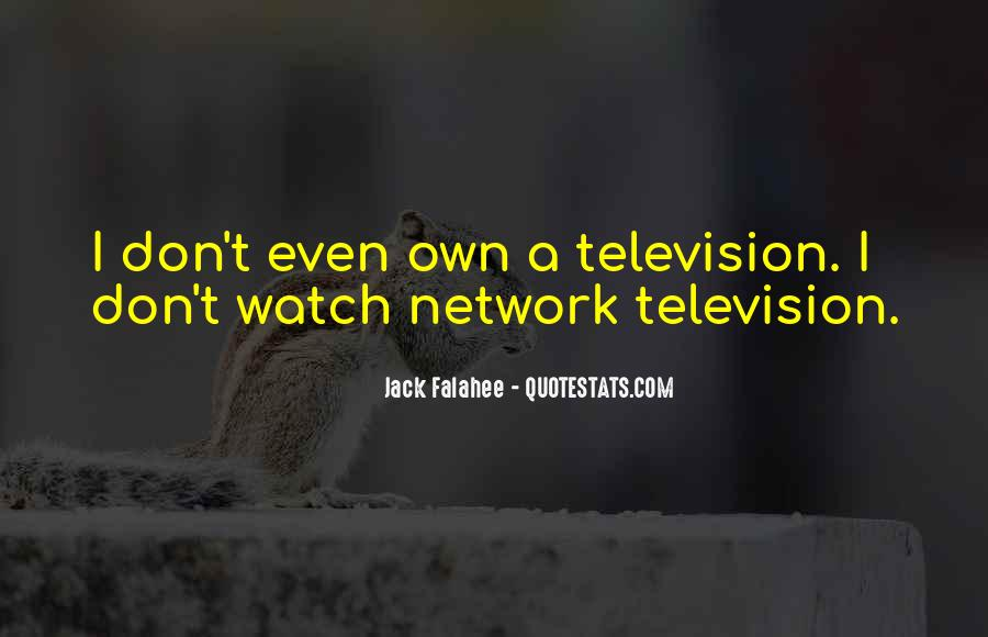 Network Quotes #15563