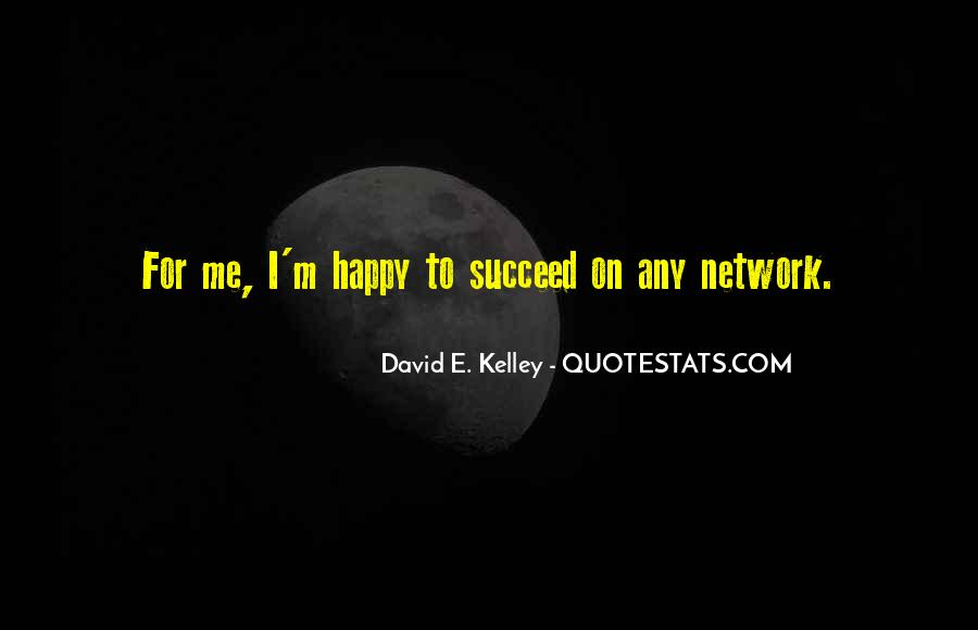 Network Quotes #21009