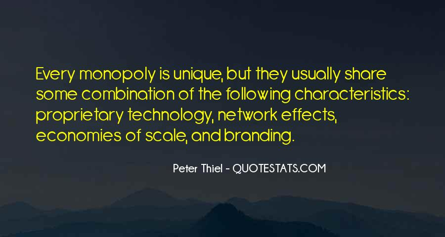 Network Quotes #22545