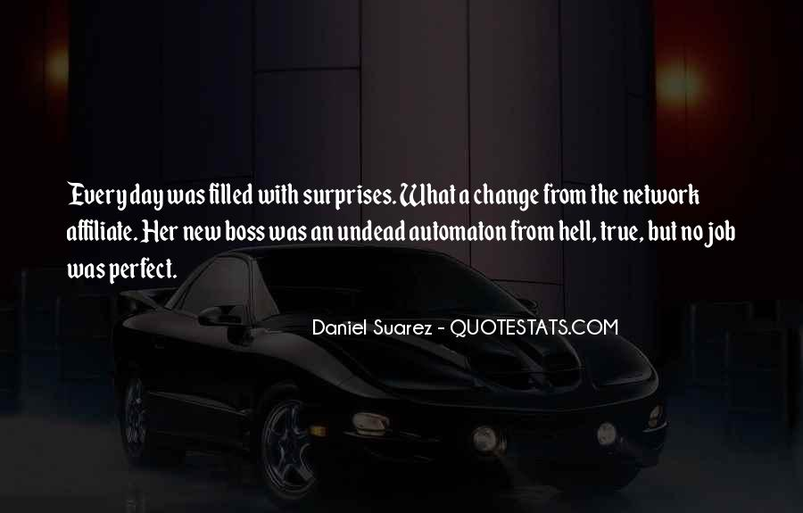 Network Quotes #22848