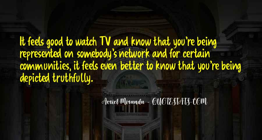 Network Quotes #23671