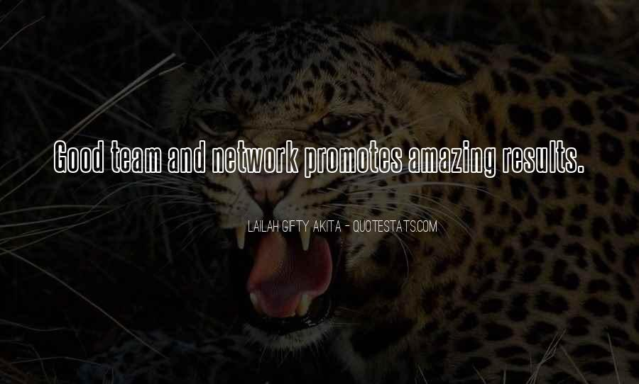 Network Quotes #31352