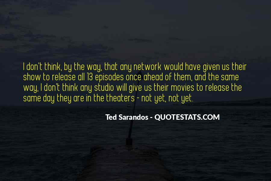 Network Quotes #32979
