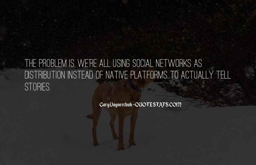 Network Quotes #33756