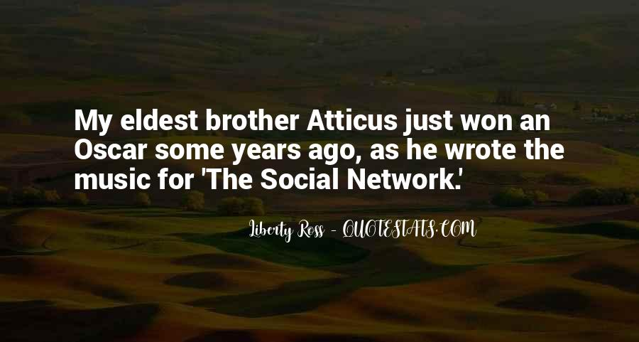 Network Quotes #59658