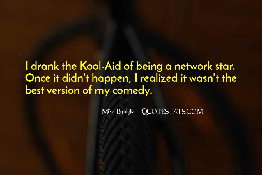 Network Quotes #65103