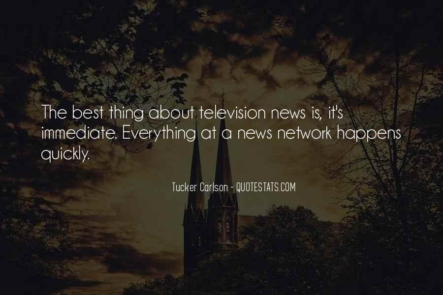 Network Quotes #65402