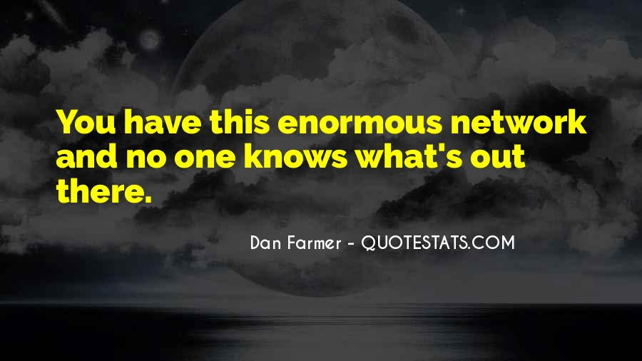 Network Quotes #80173