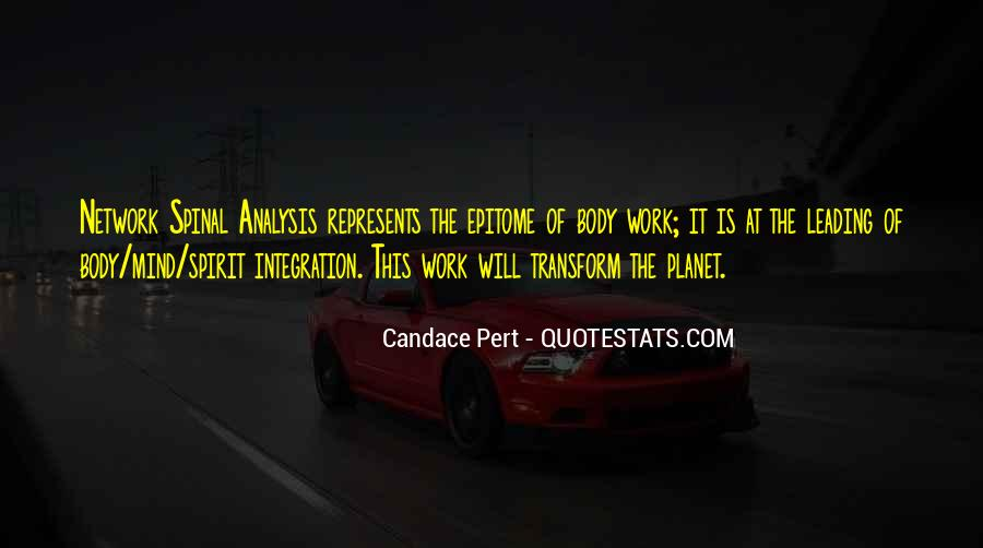 Network Quotes #81449