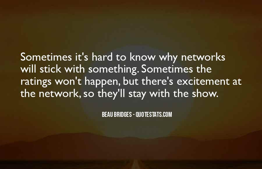 Network Quotes #91596