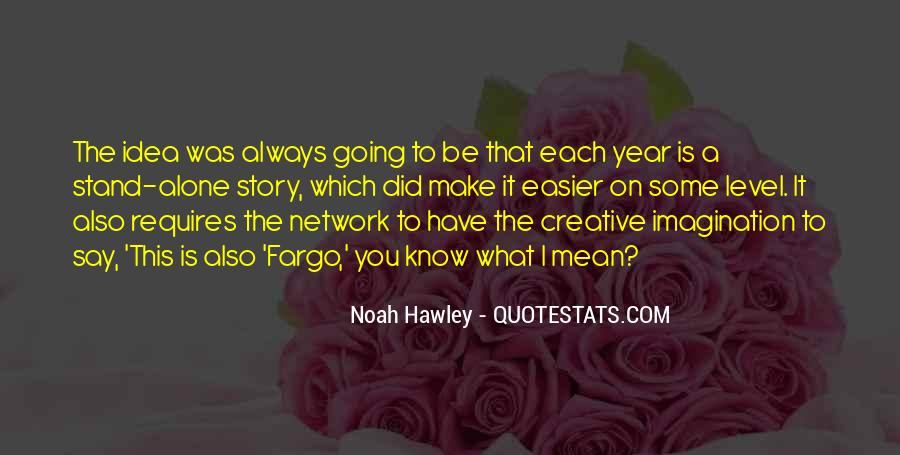 Network Quotes #9979