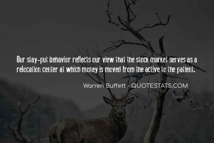 Networked Society Quotes #454806