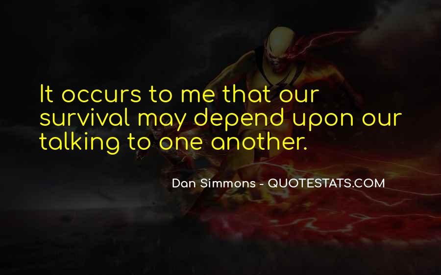 Networking Inspirational Quotes #309713