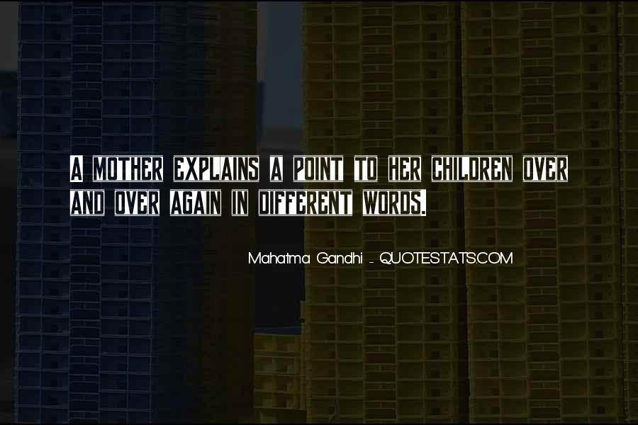 Neuro Linguistic Quotes #1867329