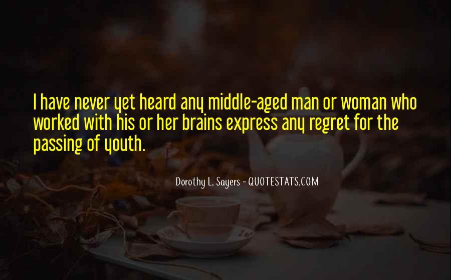 Neuro Linguistic Quotes #799064