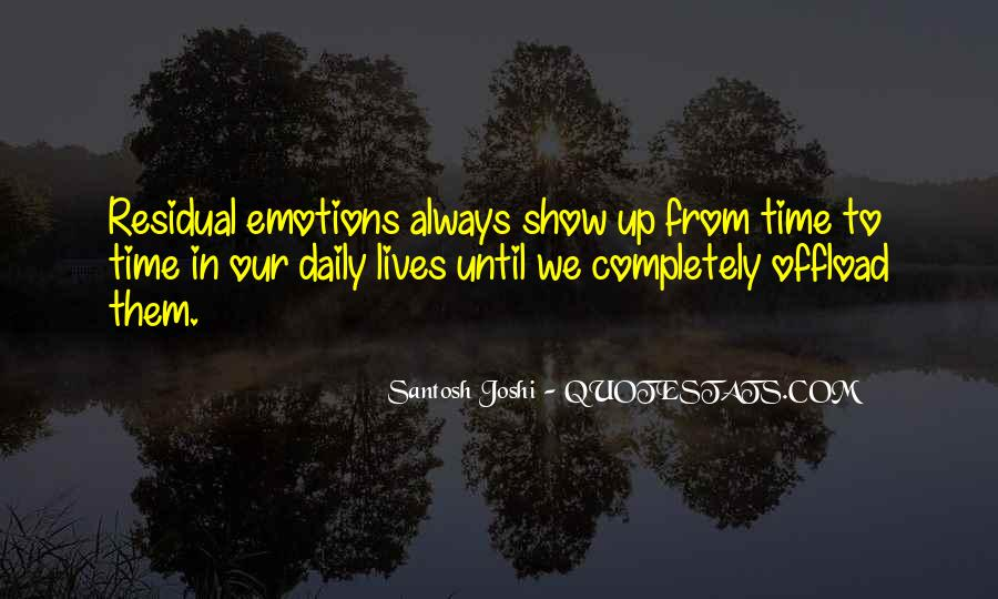 Never Appreciate Love Quotes #1034318