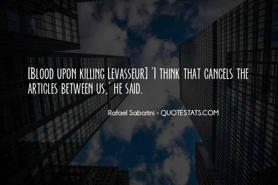 Never Appreciate Love Quotes #1311717