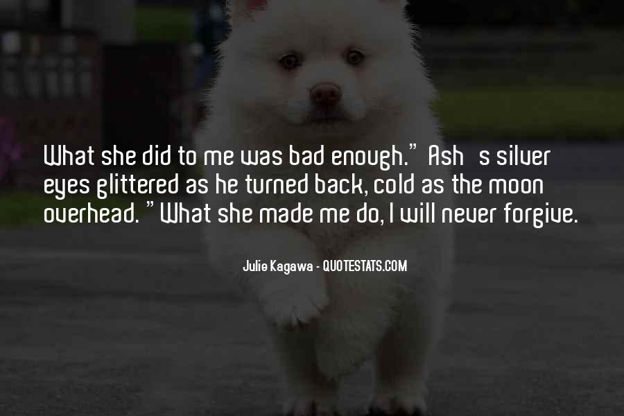 Never Do Enough Quotes #125553