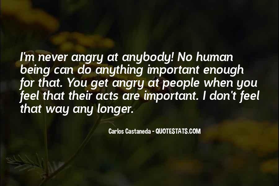 Never Do Enough Quotes #265025