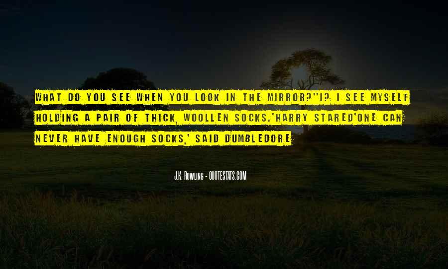 Never Do Enough Quotes #550606