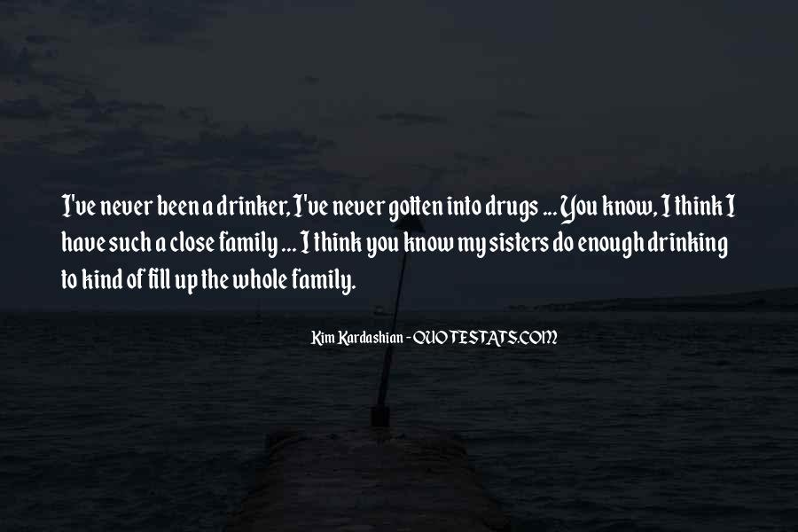Never Do Enough Quotes #576005