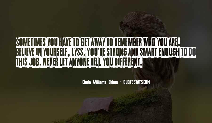 Never Do Enough Quotes #759765
