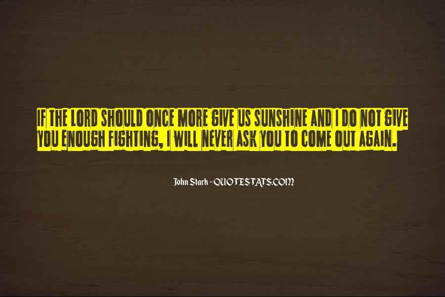 Never Do Enough Quotes #760100