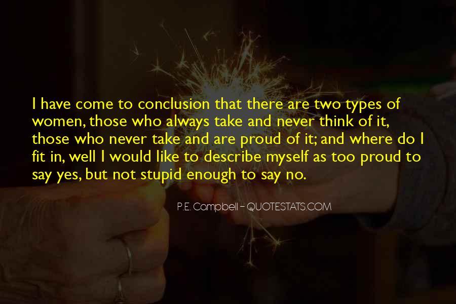 Never Do Enough Quotes #778130