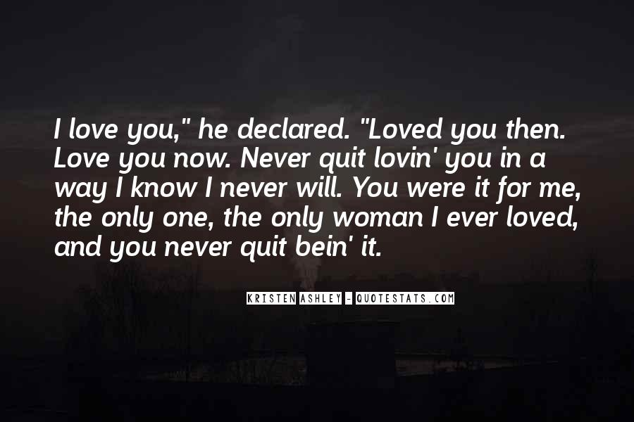 Top 62 Never Ever Quit Quotes: Famous Quotes & Sayings About