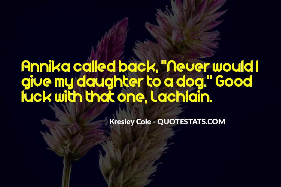 Never Go Back To Someone Quotes #14154