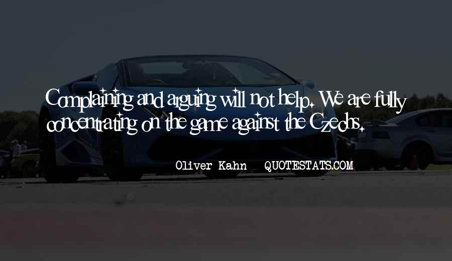 Quotes About Taking Care Of A Relationship #1711247