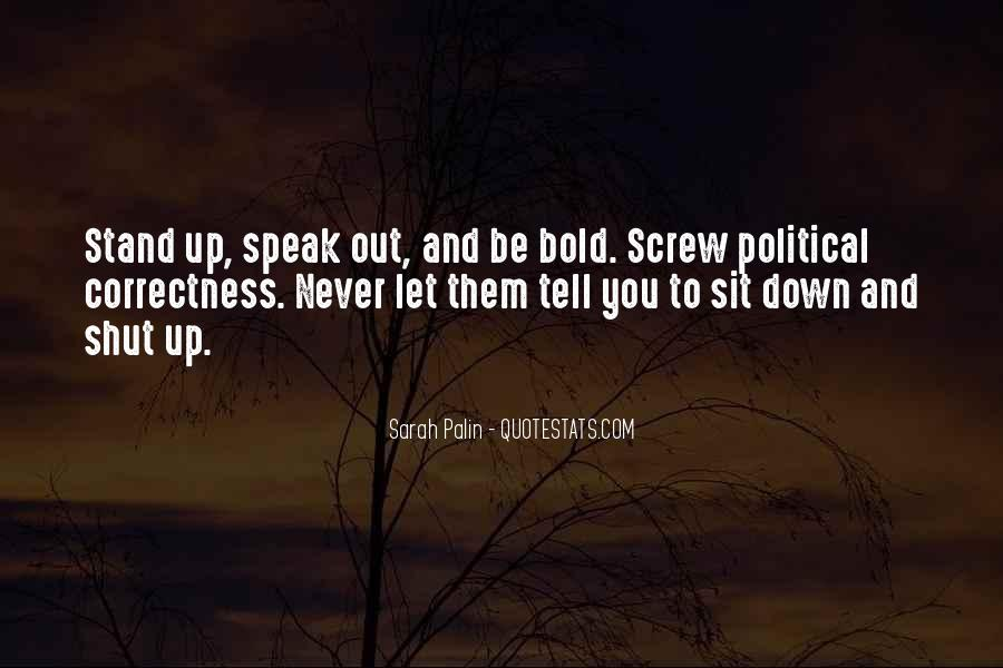 Never Let You Down Quotes #1480960