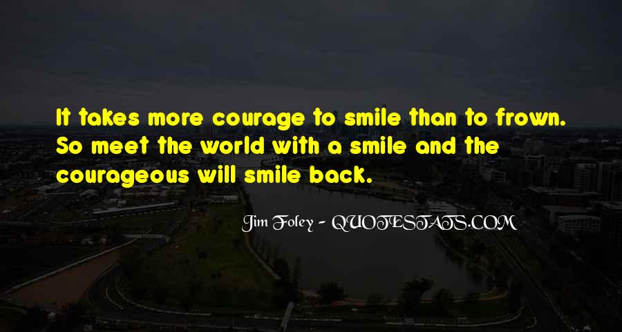 Never Look Back Attitude Quotes #667627