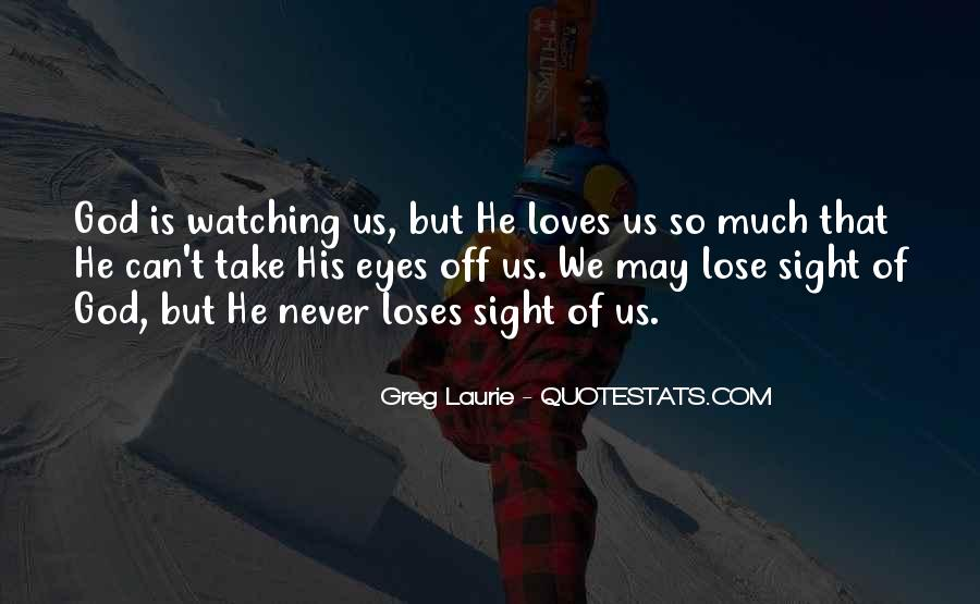 Never Lose Sight Of Who You Are Quotes #658400