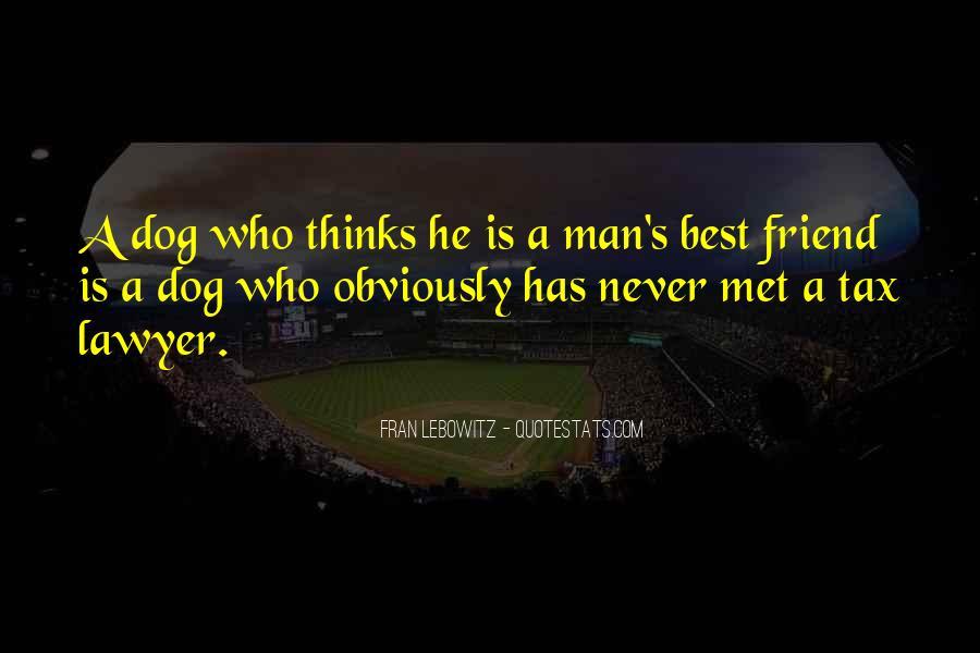 Never Met U Quotes #30170