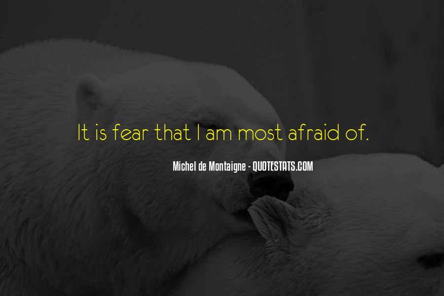 Never Resist Temptation Quotes #1363256