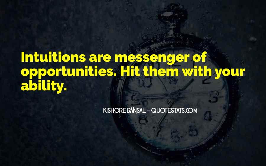 Never Resist Temptation Quotes #722096
