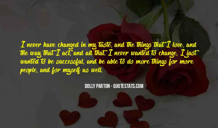 Never To Be Love Quotes #111006