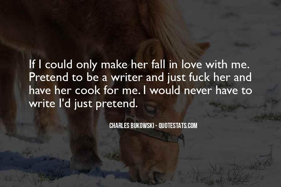 Never To Be Love Quotes #72443