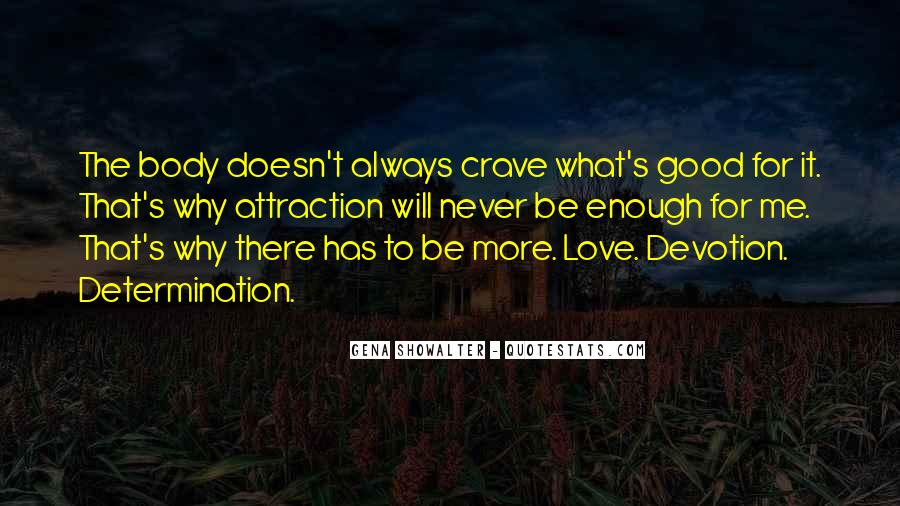 Never To Be Love Quotes #98632