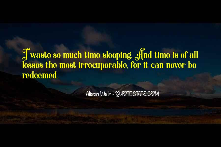 Top 100 Never Waste Time Quotes Famous Quotes Sayings About Never Waste Time