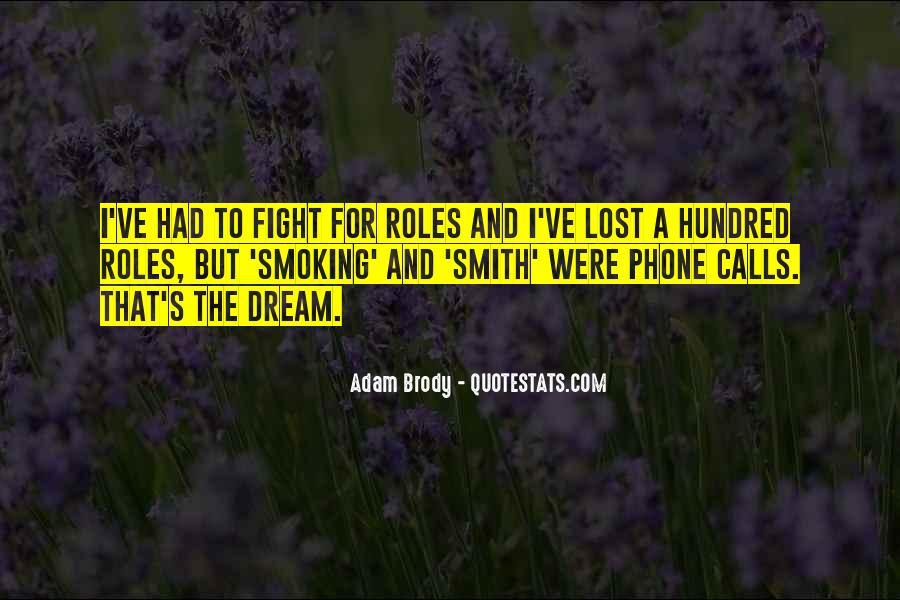 Neverending Nightmares Quotes #1729826