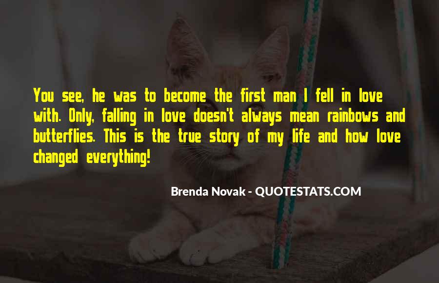 Neverending Story Dragon Quotes #1015384