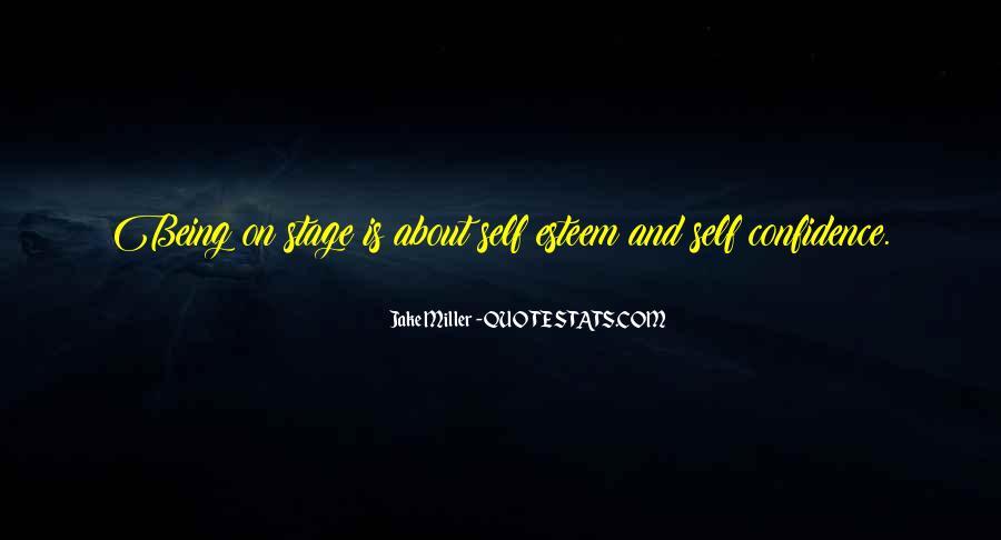 New 52 Joker Quotes #1331533